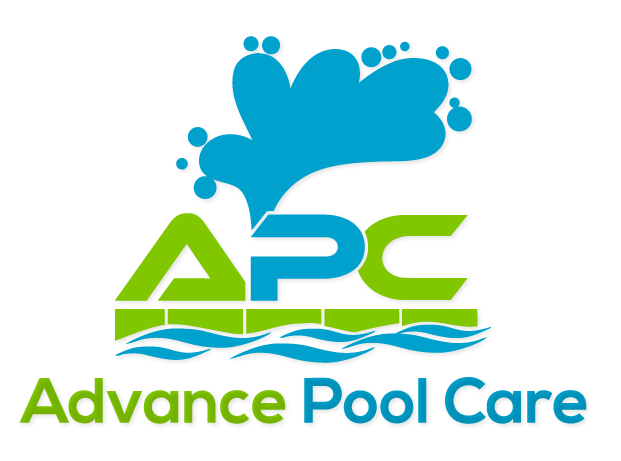 Advance Pool Care